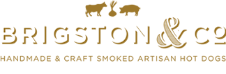 Brigston & Co